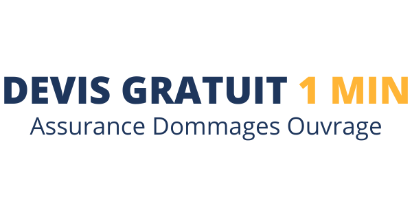 Devis Dommages Ouvrage